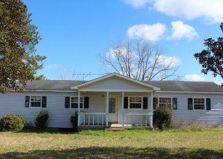 Casa en Remate en Newington 30446 OLD LOUISVILLE RD - Identificador: 4444163470