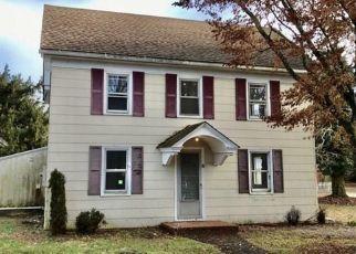 Casa en Remate en Heislerville 08324 MAIN ST - Identificador: 4444172223