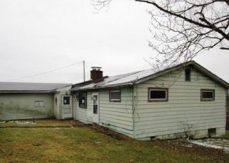 Casa en Remate en Clarksburg 15725 ANNA MARIE DR - Identificador: 4444178360