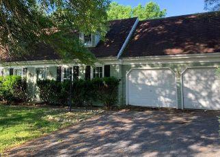 Casa en Remate en Mountville 17554 KITTY LN - Identificador: 4444187562