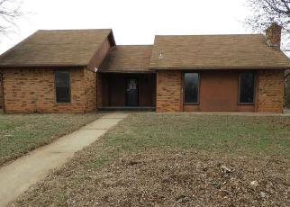 Casa en Remate en Shawnee 74804 CONCORD BLVD - Identificador: 4444221274