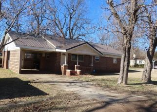 Casa en Remate en Mcloud 74851 N 9TH ST - Identificador: 4444224348