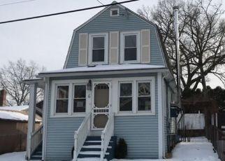 Casa en Remate en Worcester 01604 UMBAGOG DR - Identificador: 4444279984