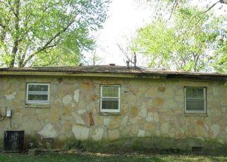 Casa en Remate en Princeton 42445 MCLIN ST - Identificador: 4444304953