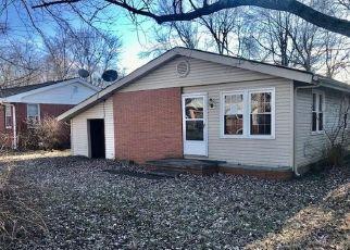 Casa en Remate en Henderson 42420 WILSON DR - Identificador: 4444308440