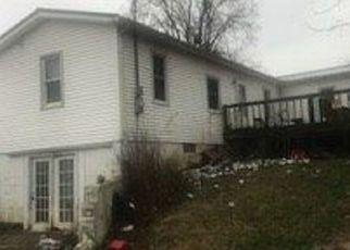 Casa en Remate en Tennyson 47637 LESLIE RD - Identificador: 4444310636
