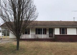 Casa en Remate en Mayfield 42066 WALDROP DR - Identificador: 4444318968