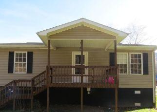 Casa en Remate en Evarts 40828 ELM ST - Identificador: 4444327270