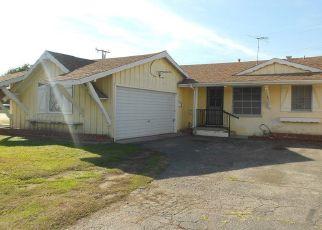 Casa en Remate en Paramount 90723 WIEMER AVE - Identificador: 4444344801