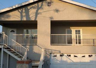 Casa en Remate en Colton 92324 W K ST - Identificador: 4444363631