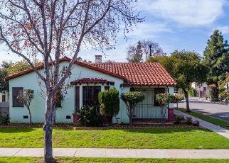 Casa en Remate en Huntington Park 90255 NEWELL ST - Identificador: 4444364504