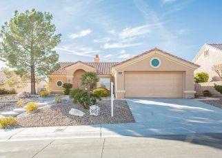 Casa en Remate en Las Vegas 89134 HEYFIELD DR - Identificador: 4444369761
