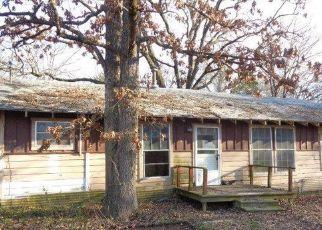 Casa en Remate en Emory 75440 N STATE HIGHWAY 19 - Identificador: 4444394276