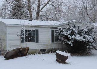 Casa en Remate en Sodus 14551 S GENEVA RD - Identificador: 4444396927