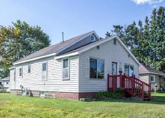 Casa en Remate en Rhinelander 54501 UPLAND AVE - Identificador: 4444413559