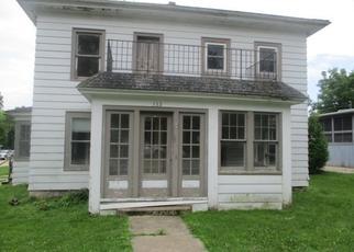 Casa en Remate en Brandon 53919 E MAIN ST - Identificador: 4444414433