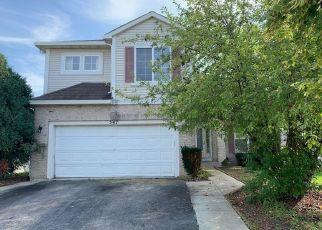 Casa en Remate en Bolingbrook 60440 KINGSBROOKE XING - Identificador: 4444421884