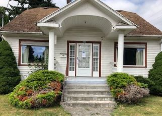Casa en Remate en Auburn 98002 J ST NE - Identificador: 4444438519