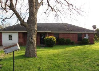 Casa en Remate en Marlin 76661 GEORGE ST - Identificador: 4444481887