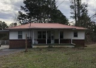 Casa en Remate en Decaturville 38329 W MAIN ST - Identificador: 4444494132