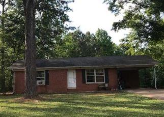 Casa en Remate en Saint Joseph 38481 KENNEDY RD - Identificador: 4444504657