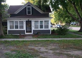 Casa en Remate en Centerville 57014 LINCOLN ST - Identificador: 4444520871