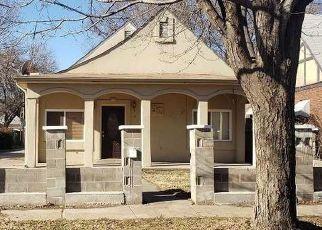 Casa en Remate en Wichita 67214 N SPRUCE ST - Identificador: 4444522613