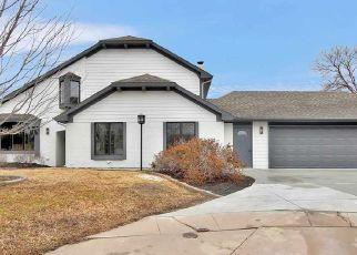 Casa en Remate en Wichita 67230 E BROOKLINE CT - Identificador: 4444525677