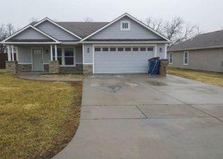 Casa en Remate en Benton 67017 COTTONWOOD - Identificador: 4444527425