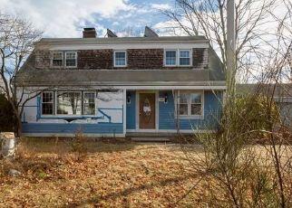 Casa en Remate en Warren 02885 FATIMA DR - Identificador: 4444542314