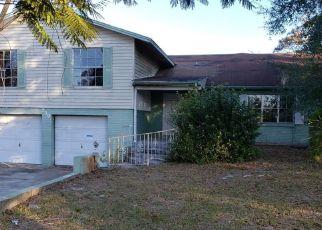 Casa en Remate en Babson Park 33827 LIBBY RD - Identificador: 4444551518