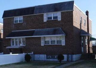 Casa en Remate en Philadelphia 19116 ENDICOTT ST - Identificador: 4444566408