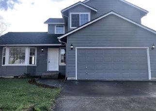 Casa en Remate en Harrisburg 97446 SMITH ST - Identificador: 4444586105