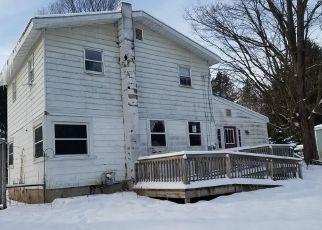 Casa en Remate en Warners 13164 WARNERS RD - Identificador: 4444599700
