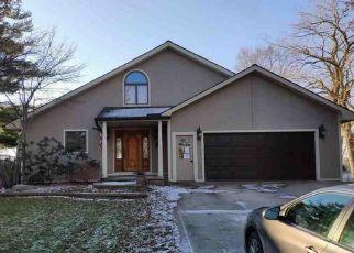 Casa en Remate en Clarkston 48346 MANN RD - Identificador: 4444619401