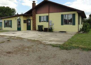Casa en Remate en Hazen 58545 6TH AVE NE - Identificador: 4444622466