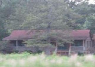 Casa en Remate en Peachland 28133 OLD GOLDMINE RD - Identificador: 4444629477