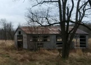 Casa en Remate en Moravia 13118 SKINNER HILL RD - Identificador: 4444654441