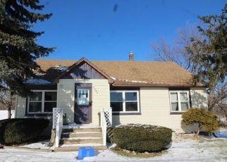 Casa en Remate en Ransomville 14131 RIDGE RD - Identificador: 4444663192