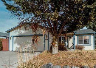 Casa en Remate en Sun Valley 89433 STRAUSS DR - Identificador: 4444677655