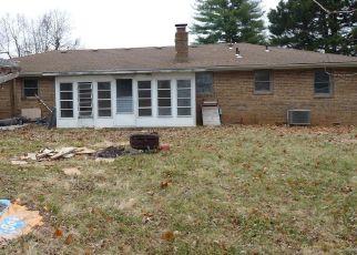 Casa en Remate en Republic 65738 E PRIMROSE LN - Identificador: 4444709628