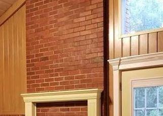 Casa en Remate en Leawood 66206 W 103RD ST - Identificador: 4444724518