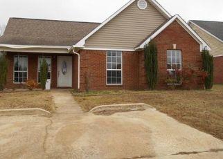 Casa en Remate en Guntown 38849 MIKE AVE - Identificador: 4444732402