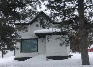 Casa en Remate en Halstad 56548 3RD ST E - Identificador: 4444755162