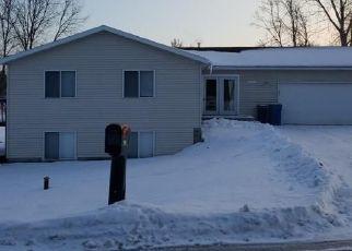 Casa en Remate en Saint Joseph 56374 HILL ST W - Identificador: 4444757360