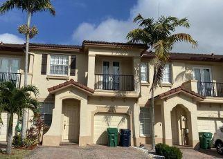 Casa en Remate en Miami 33186 SW 133RD TER - Identificador: 4444793277