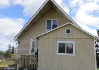 Casa en Remate en Jonesport 04649 MASON BAY RD - Identificador: 4444805992