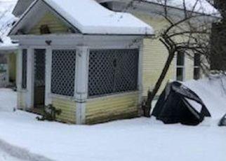 Casa en Remate en Dixfield 04224 HIGH ST - Identificador: 4444807739