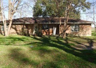 Casa en Remate en Fordoche 70732 LA HIGHWAY 77 - Identificador: 4444830510