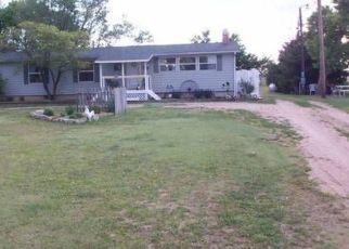 Casa en Remate en Buhler 67522 N RAYL RD - Identificador: 4444858540
